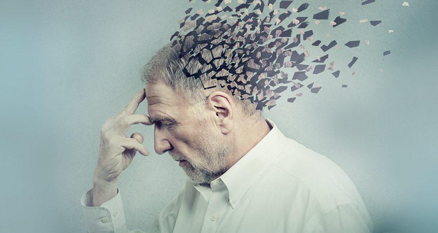 Устранение путаницы вокруг деменции