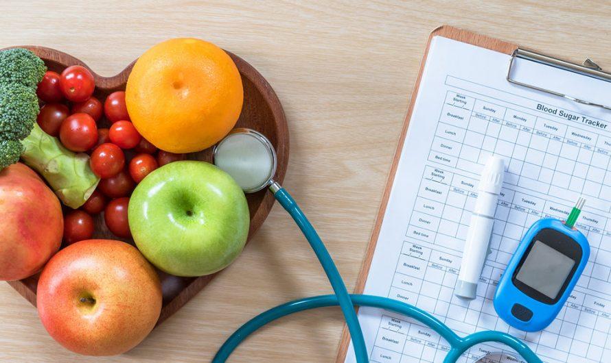 Горько-сладкая правда о последствиях диабета